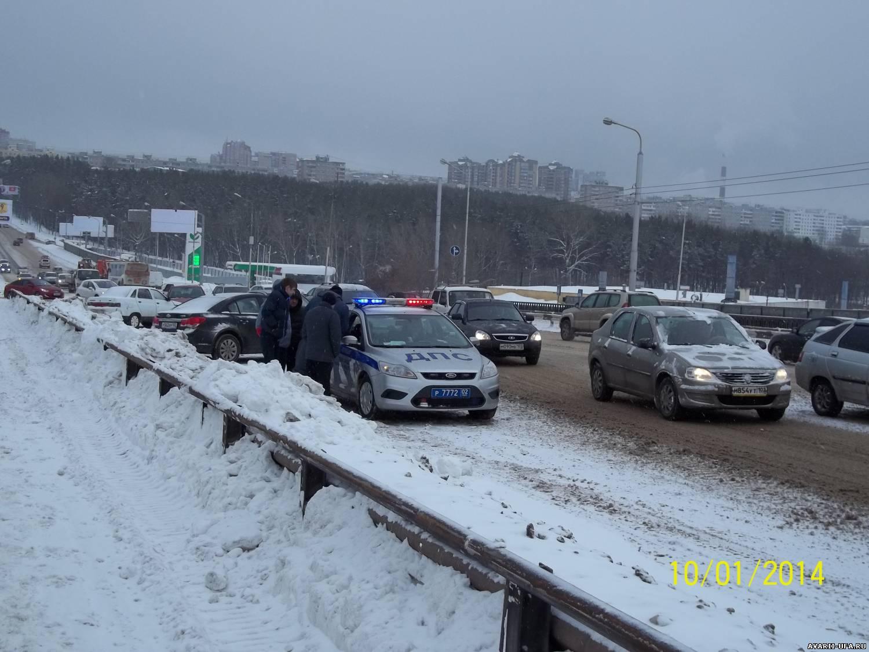 Погода в селе татарино воронежской области